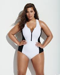 forever 21 thanksgiving ashley graham is the face of forever 21 u0027s spring 2016 plus size lines