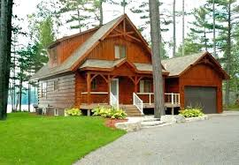 manufactured cabins prices cheap modular homes nc modular log homes cabin cost info 2 prefab