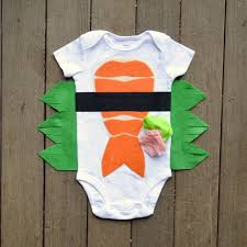 Baby Sushi Halloween Costume 38 Costumes Images Costumes Diy Costumes