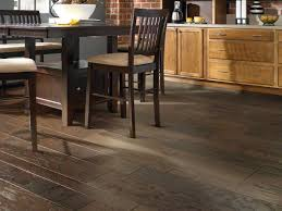 Best Kitchen Floors by Choosing Varying Widths For Your Hardwood Floor Shaw Floors