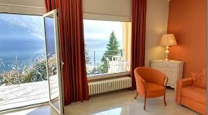 großes bild wohnzimmer viel platz im wohnzimmer picture of dependence parco cima
