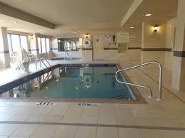 Comfort Inn And Suites Waco Hampton Inn Waco North Now 89 Was 1 2 0 Updated 2017