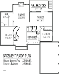 floor plans for a 5 bedroom house staircase floor plans view grand staircase floor