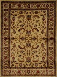 5 By 8 Area Rugs Decor Traditional Border 5x8 Area Rugs For Floor