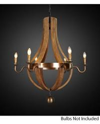 maximum wattage for light fixture get this amazing shopping deal on lr3051 35 35 chandelier with 6