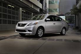 nissan versa vs chevy cruze 2012 nissan versa recalled for transmission problem