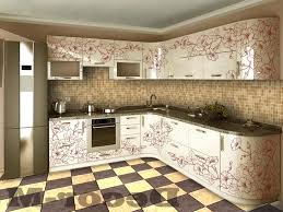 Kitchen Wall Ideas Kitchen Wall Ideas Pinterest Compelling Decor Decorating