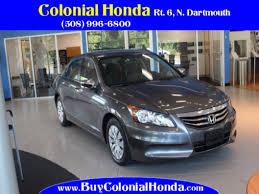 2014 honda subaru used honda cars for sale in ma u0026 providence ri colonial honda of