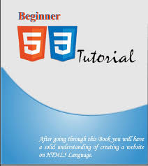 css tutorial pdf for dummies download free html5 and css3 ebook for beginners