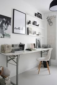 Minimalist Decor by 136 Best Inspiration Office Workspace Images On Pinterest