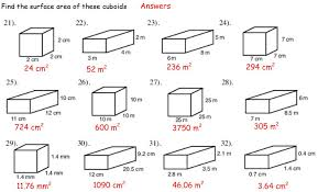 cylinders maths teaching