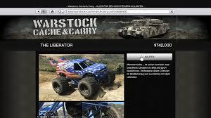 gta halloween 2017 buy online special vehicles in sp via in game website gta5 mods com