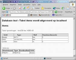 sql server create table syntax how to mysql as a linked server in ms sql server ons nieuws infi