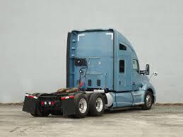 2015 kenworth t680 price 2015 kenworth t680 sleeper cab tractor stk u17053k truckmax