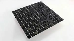 k che gewinnen lustig mosaik fliesen selbstklebend meter vinyl pvc selbstklebende