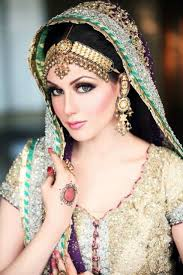 aisha s bridal aisha linnea akhter beautiful bridal dresses and makeup