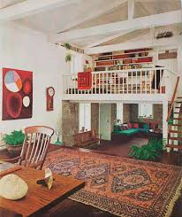 Kitschy Home Decor by Vintage Homes Archives Making Nice In The Midwest