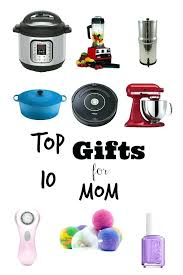top christmas gifts for top christmas gifts for creative gift ideas best gifts for
