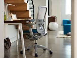 Office Task Chairs Design Ideas Chair 93incyd Haworth Office Chairs Zody Desk Whitesweep Task