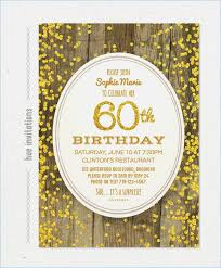 60 letters for 60th birthday free sle birthday invitation letters brandhawaii co