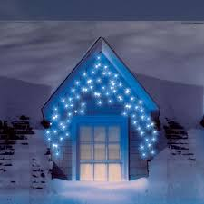 Outdoor Led Icicle Lights 9 Best Led Icicle Lights Images On Pinterest Led Icicle Lights