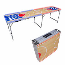 how long is a beer pong table beer pong tables adelaide in any event