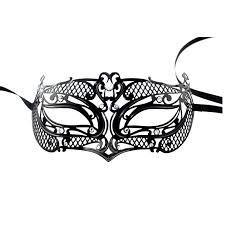 mardi gras masks for sale compare prices on kids mardi gras masks online shopping buy low