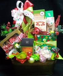 gift baskets san diego gift baskets of america san diego home
