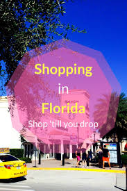 Sawgrass Mall Map Best 25 Outlet Miami Ideas On Pinterest Outlet Em Miami