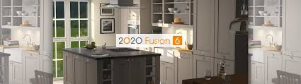 interior design software 2020 spaces 2020spaces com