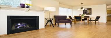 hardwood flooring laminate flooring wood floors chaign il