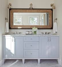 large framed bathroom mirrors bathroom traditional with large