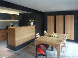 cuisine braun une cuisine ouverte à avignon sebastien braun architecture et