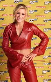 Icon Billie Piper As Belle De Jour Wearitforever 19 Best Billie Piper Images On Pinterest Billie Piper Rose
