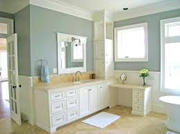 cool bathroom paint colorsfull size of bathroom paint color ideas