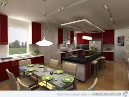 Innovation Idea Home Design Lover Home Design Lover Edeprem