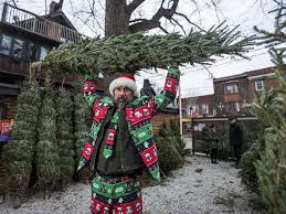 last minute miracle for roncy tree shop that faced