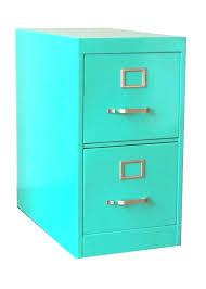 file cabinet keys lost ikea file cabinet lost key plunket info
