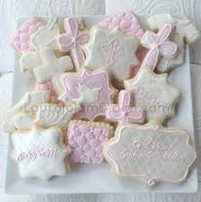 communion cookies baptism cookies sugar cookies i baptism