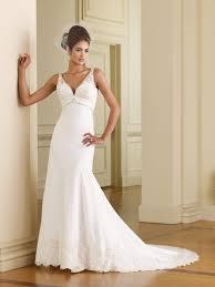 hawaiian themed wedding dresses hawaiian themed wedding dresses weddingcafenycom wedding dress ideas