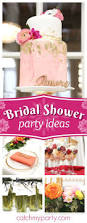 Kitchen Tea Theme Ideas 721 Best Bridal Shower Ideas Images On Pinterest Shower Ideas