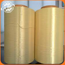 1k Carbon Fiber Cloth Material Guangzhou Ca Ben Composites Co Ltd