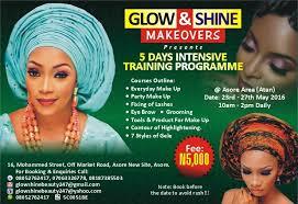 free makeup courses free makeup in lagos nigeria saubhaya makeup