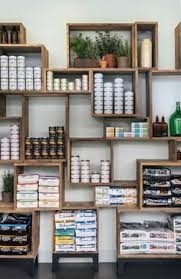 Home Design Store Parnell 25 Best Gift Shop Interiors Ideas On Pinterest Wall Plywood