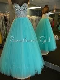 sweetheart amazing tulle rhinestones sweetheart neckline