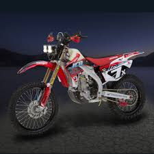 honda 1000 jcr speed shop honda crf450x baja 1000 racer u2013 jcr speed shop