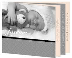 baby funeral program timey celebration funeral program memorial cards