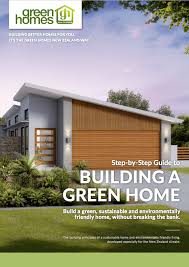 green homes free e book step by step guide to building green green homes new