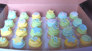 baby shower cupcakes walmart babyshowercakesquare baby shower diy
