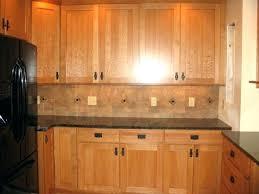 Porcelain Kitchen Cabinet Knobs by Kitchen Cabinet Hardware